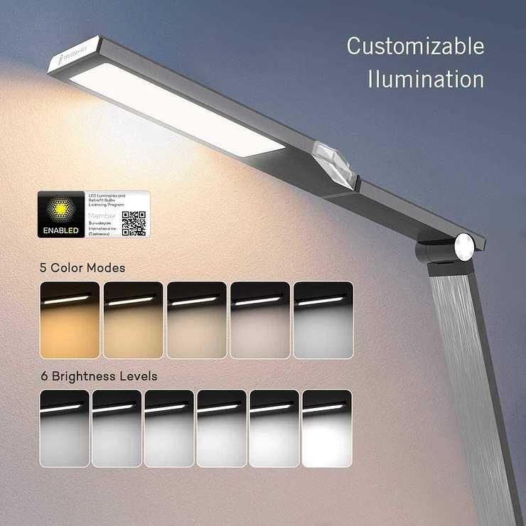 LAMPE LED DL16 6148e0tyxzl.acsl1000