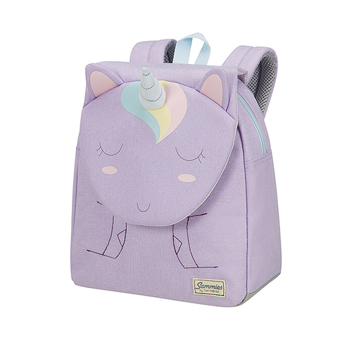 SAC A DOS HAPPY SAMMIES LICORNE TAILLE S 0