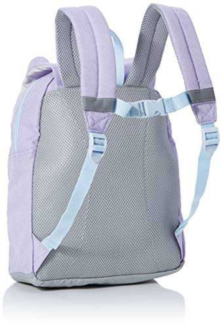 SAC A DOS HAPPY SAMMIES LICORNE TAILLE S+ 41he2qyd2nl