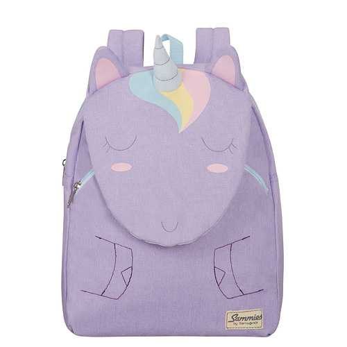 SAC A DOS HAPPY SAMMIES LICORNE TAILLE S+ 0