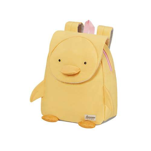 SAC A DOS HAPPY SAMMIES DUCK TAILLE S 0