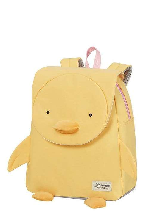 SAC A DOS HAPPY SAMMIES DUCK TAILLE S+ 132074-873501