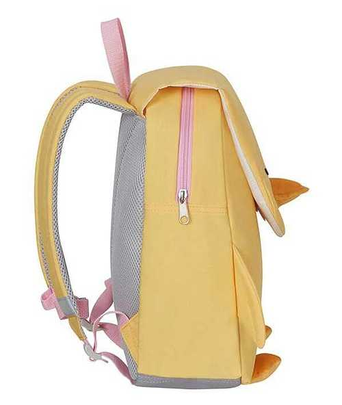SAC A DOS HAPPY SAMMIES DUCK TAILLE S+ 132074-873507