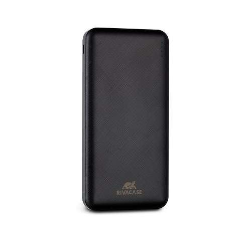 CHARGEUR VA2137 10000 MAH 2.1A USB TYPE C /USB 2.4A 0