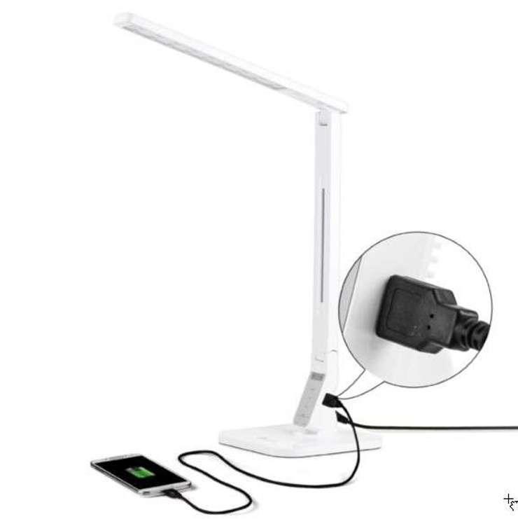 LAMPE LED DL02 776077screenhunter-4488
