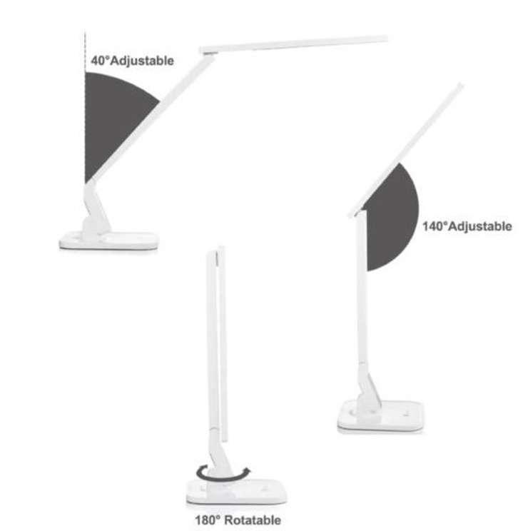 LAMPE LED DL02 776077screenhunter-4492