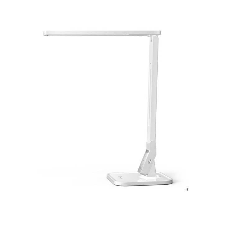 LAMPE LED DL02 0