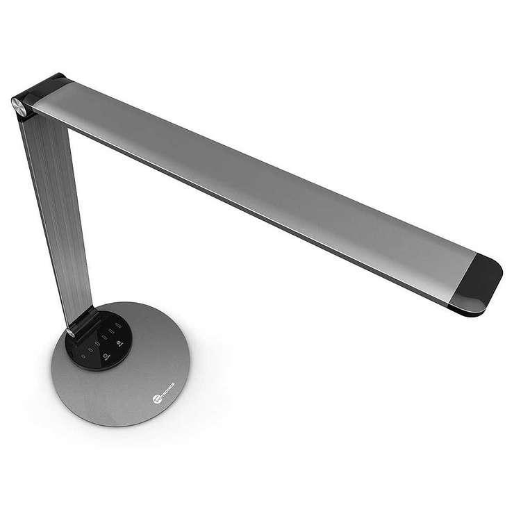 LAMPE LED DL066 tt-dl06618