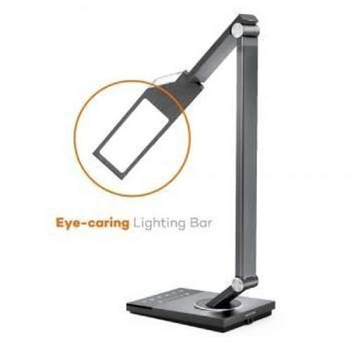 LAMPE LED DL63 res3bcd1f0424ab9d8ffa3c248a9d88283f350x350tu1l