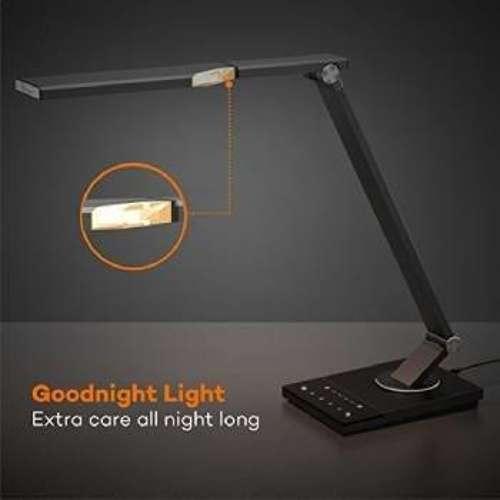 LAMPE LED DL63 res41bcdecbf4bf40a99ea08d4709f460aa350x350u4ag