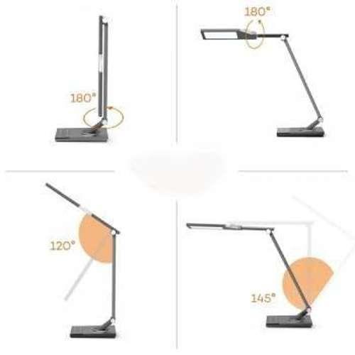 LAMPE LED DL63 resdd24721d669a6e996dda75ffdb173b6efull