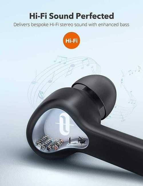OREILLETTES AUDIO BH053 BT taotronics-upgraded-tws-earphones-tt-bh053-bla31024x1024