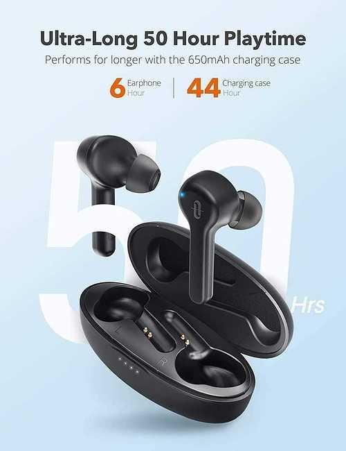 OREILLETTES AUDIO BH053 BT taotronics-upgraded-tws-earphones-tt-bh053-bla51024x1024
