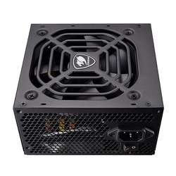 LOT DE 2 ALIMENTATIONS PC GAMING VTE600 80 PLUS BRONZE 600 WATTS