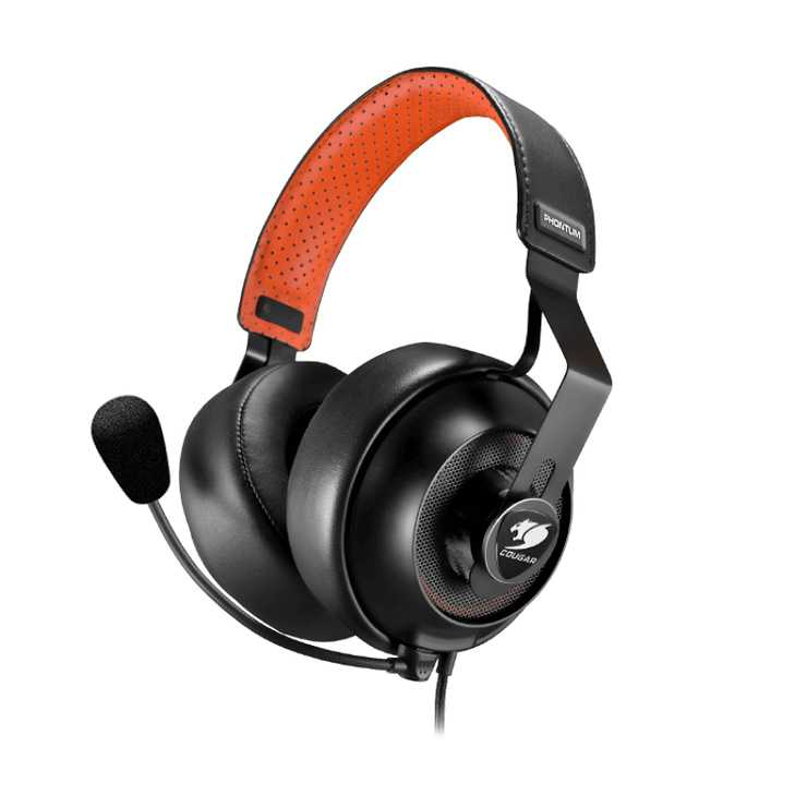 LOT DE 5 CASQUES MICRO GAMING PHONTUM S  0