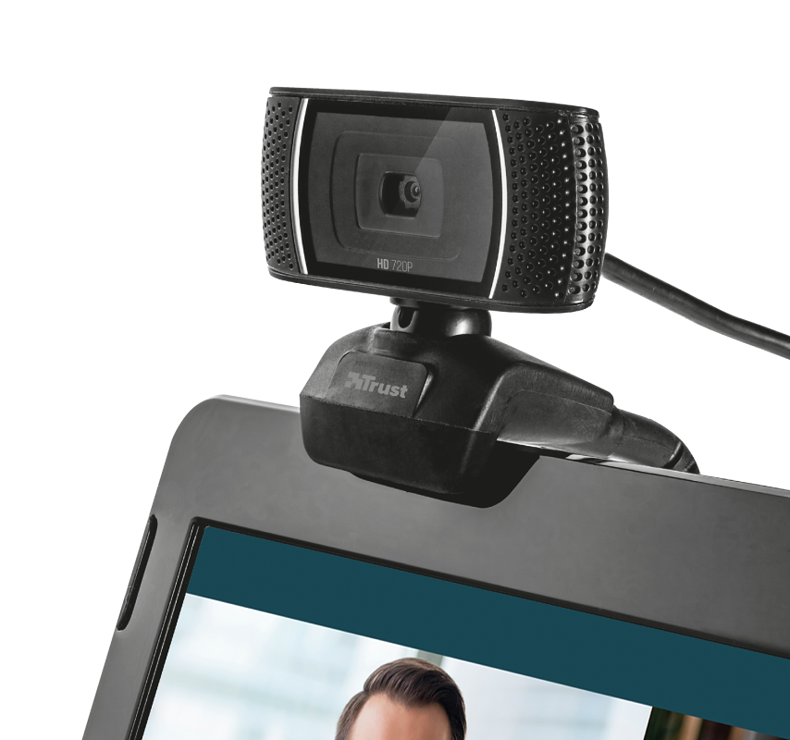 PACK HOME OFFICE 2 EN 1 AVEC CASQUE MICRO + WEBCAM 24036picturesproductvisual4