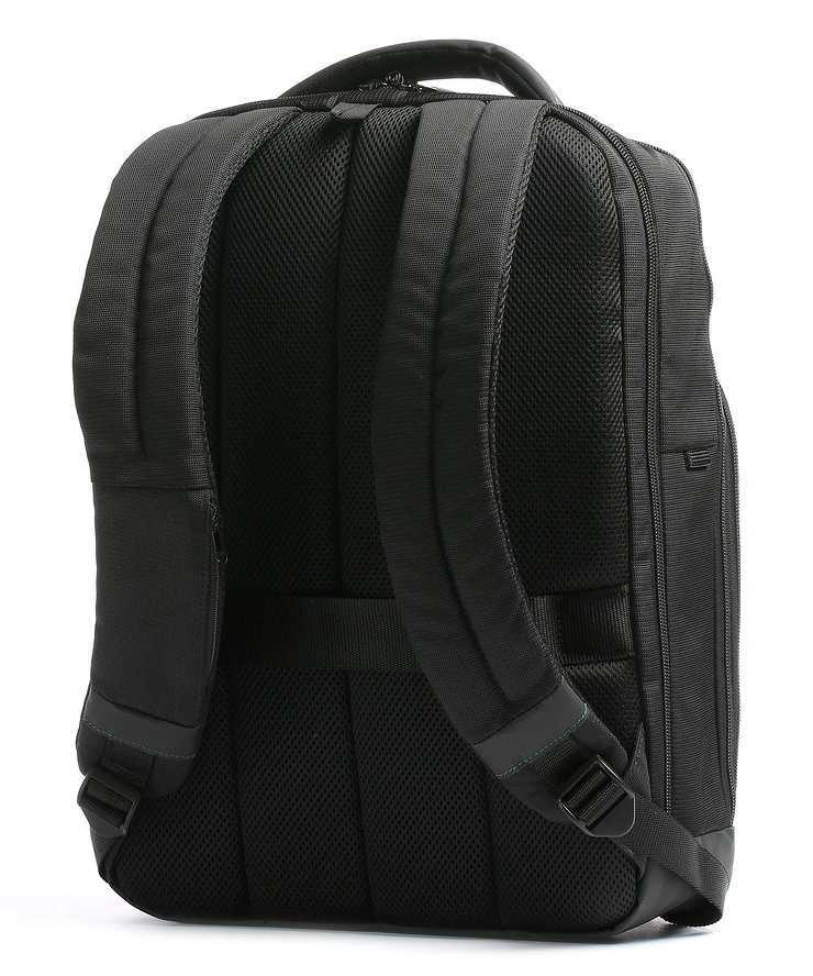 SAC A DOS CONNECTE MYSIGHT 15.6'''' NOIR 135071-1041-1
