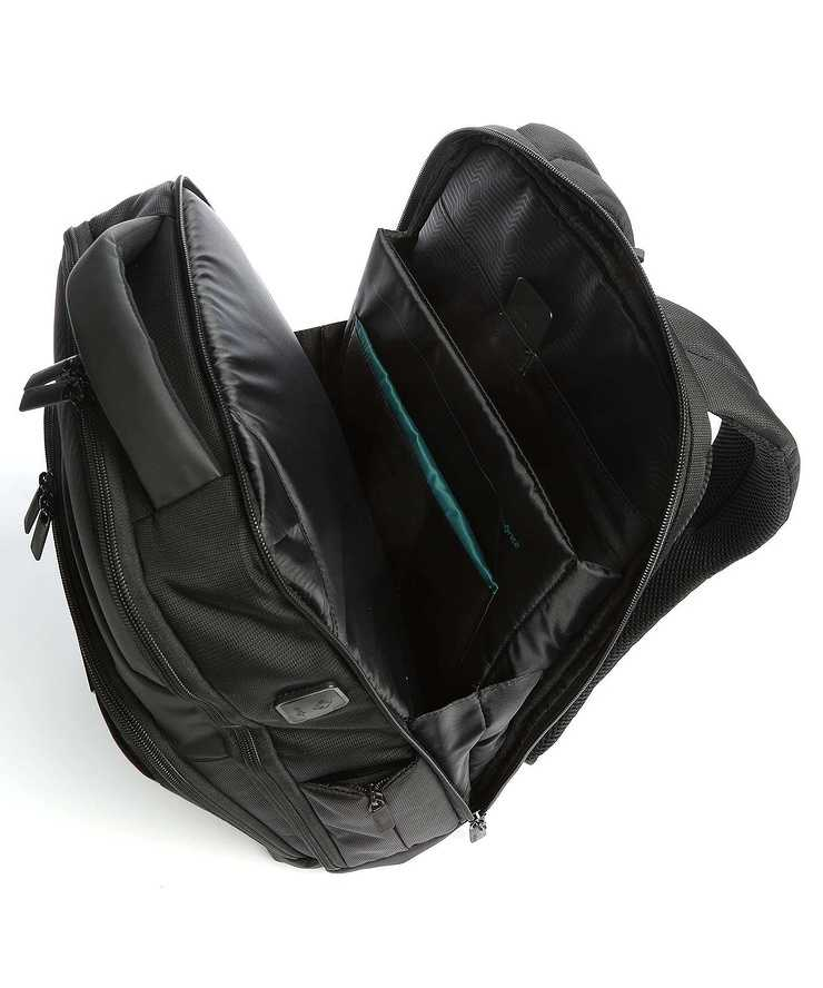SAC A DOS CONNECTE MYSIGHT 15.6'''' NOIR 135071-1041-4