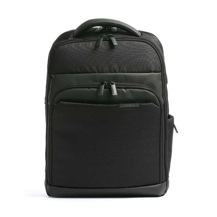SAC A DOS CONNECTE MYSIGHT 15.6'''' NOIR 0