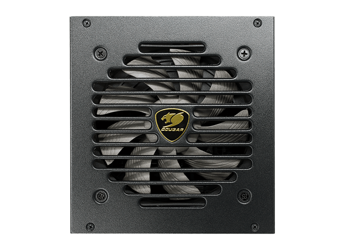 ALIMENTATION PC GAMING GEX650 80 PLUS GOLD 650 WATTS gex4