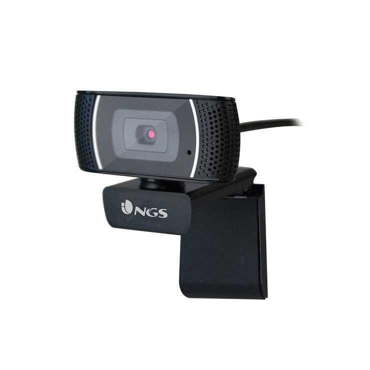 CAMERA XPRESS CAM 1080K AVEC MICRO 0