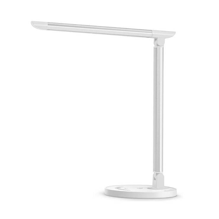 LAMPE LED DL13 0
