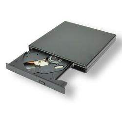 GRAVEUR DVD EXTERNE 8X USB 2.0