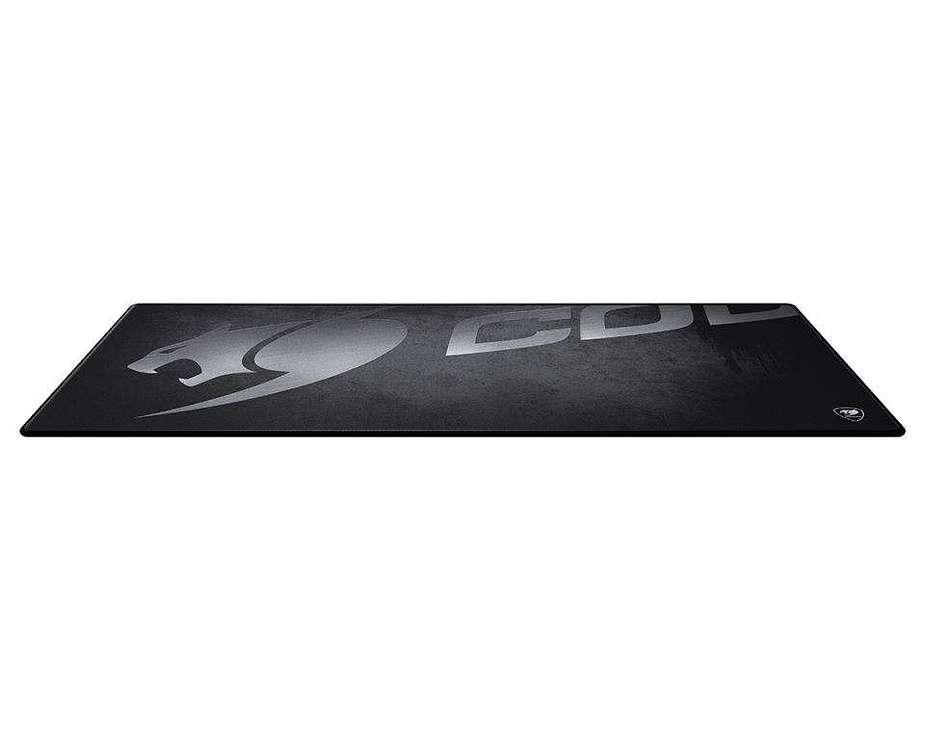 LOT DE 5 TAPIS SOURIS GAMING ARENAX XL 1000X400X5MM NOIR 04-arena-x-2