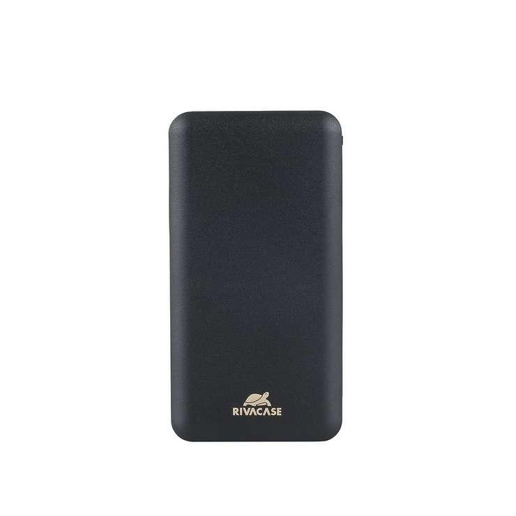 LOT DE 12 BATTERIES DE SECOURS 10000 MAH MICRO USB / TYPE C / LIGHTNING 0