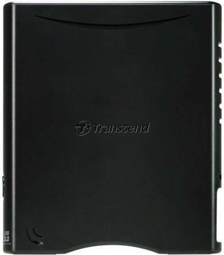 """DISQUE DUR EXTERNE 3.5"""" 4TO USB3.0 ts4tsj35t31"""