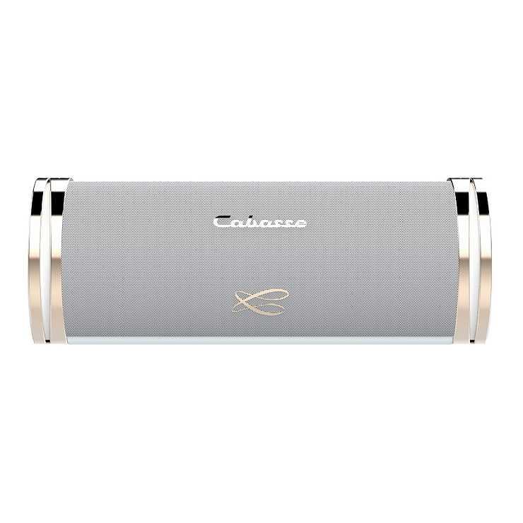 ENCEINTE SWELL BT 4.0 BLANC 60 WATTS NFC 0