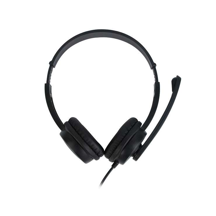 CASQUE + MICRO VOX505 USB ngsvox505021