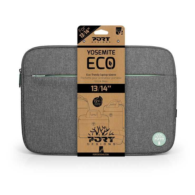 "HOUSSE YOSEMITE ECO 13.3/14.4"" 400704-packaging"