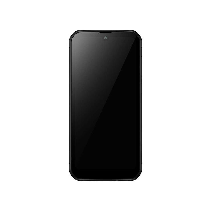 SMARTPHONE GX290 6.1'''' MEM 64 GO IP68 GRIS gx290plusfront