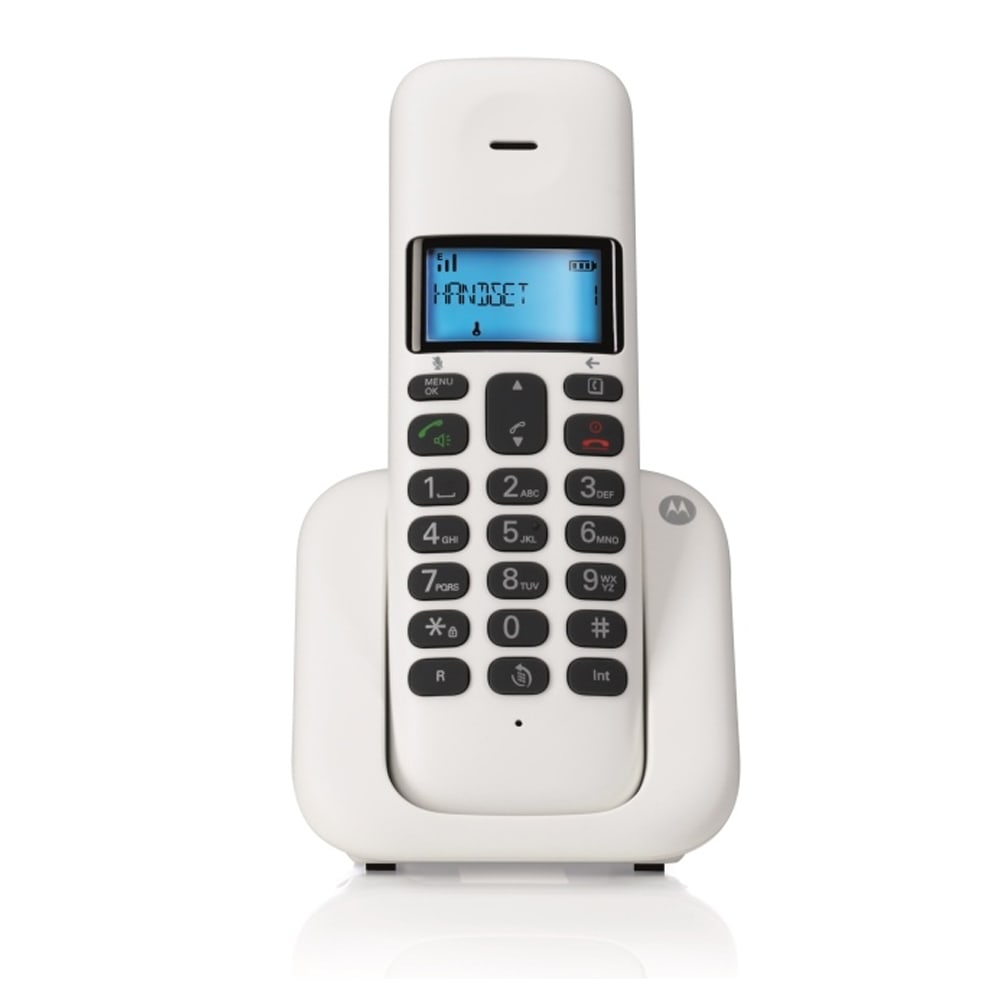 6b8f3047252c4f Telephone Fixe Design. t l phonie fixe s lection diisign et design ...